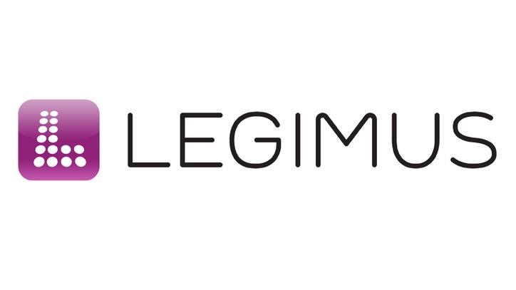 Legimus